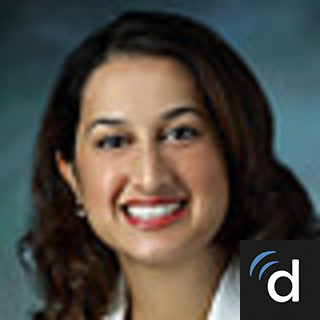 Anuradha Kar, MD, General Surgery, Newton, MA, Johns Hopkins Hospital