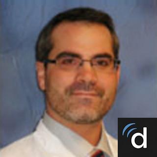 Franklin Loria, MD, Internal Medicine, Stamford, CT, Greenwich Hospital