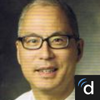 Dr  Christopher Mow, Orthopedic Surgeon in Los Gatos, CA | US News