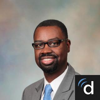 Christopher Pullins, MD, Family Medicine, Glendale, AZ, Mayo Clinic Hospital