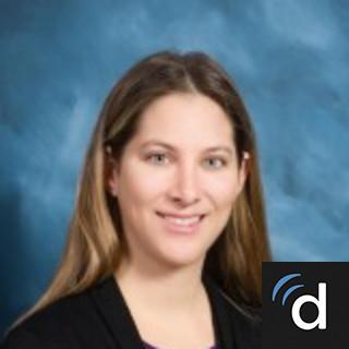 Leah Bassin, MD, General Surgery, Farmington, CT, Middlesex Hospital
