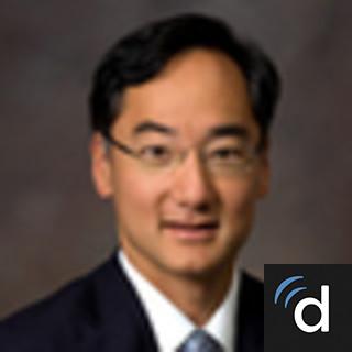 Howard Song, MD, Thoracic Surgery, Portland, OR, Adventist Health Portland