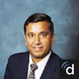 Jaykumar Shah, MD, Internal Medicine, Arcadia, CA, Methodist Hospital of Southern California