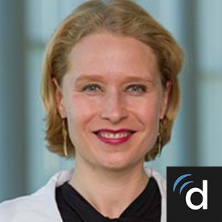 Rosemary Son, PA, Dermatology, Dallas, TX, University of Texas Southwestern Medical Center