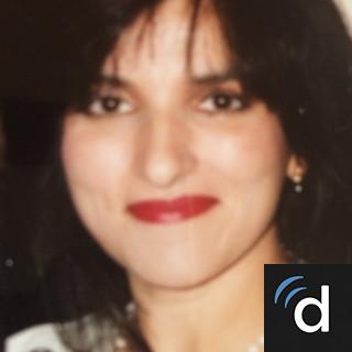 Dr  Margo Moskos, MD – Boston, MA | Radiology