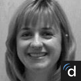 Mary (Gibbons) McGonagle, DO, Dermatology, Newtown Square, PA