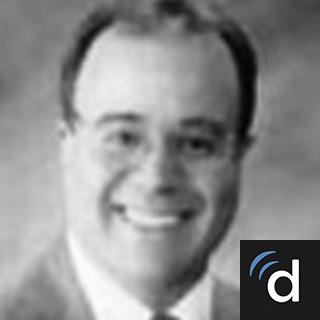 Omar Caticha, MD, Internal Medicine, Taunton, MA, Morton Hospital and Medical Center
