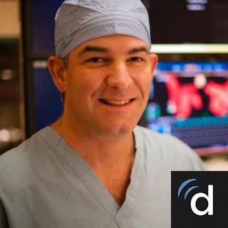 Matthew Sackett, MD, Cardiology, Lynchburg, VA, Centra Lynchburg General Hospital