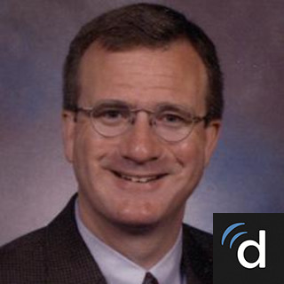 Donald Sanford, MD, Ophthalmology, San Antonio, TX, Baptist Medical Center