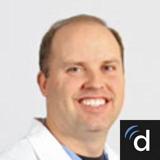 Jared Friedman, MD, Emergency Medicine, Sioux Falls, SD, Avera McKennan Hospital and University Health Center
