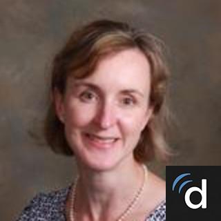 Michelle Anvar, MD, Internal Medicine, Riverside, RI, Rhode Island Hospital