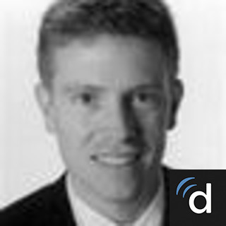 Jeffrey Herbert, MD, Pathology, Austin, TX, Baptist Medical Center