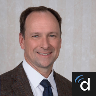 David Parker, MD, Internal Medicine, Hastings, MI, Spectrum Health Pennock