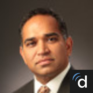Sundeep Keswani, MD, General Surgery, Houston, TX, Texas Children's Hospital