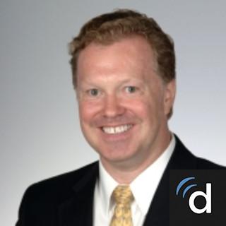 Jonathan Edwards, MD, Neurology, Charleston, SC, MUSC Health of Medical University of South Carolina