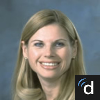 Jean Stevenson, MD, General Surgery, Cleveland, OH, MetroHealth Medical Center