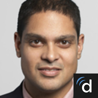 Vikas Varma, MD, Orthopaedic Surgery, New York, NY, The Mount Sinai Hospital