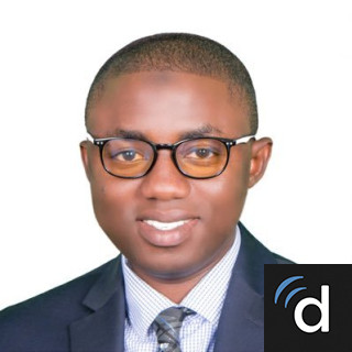 Olayiwola Bolaji, MD, Other MD/DO, Brooklyn, NY