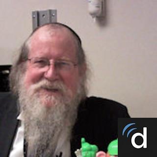 Galen Breningstall, MD, Child Neurology, Saint Paul, MN, Regions Hospital
