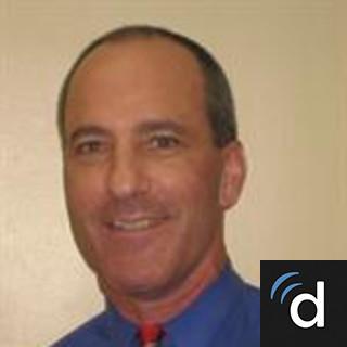 Jeffrey Gorodetsky, MD, Family Medicine, Winchester, MA, Winchester Hospital