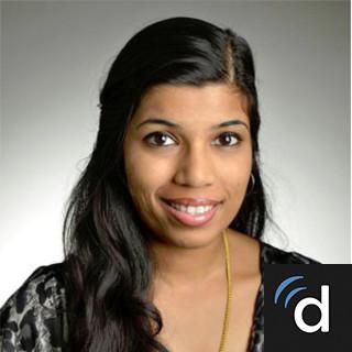 Vanitha Sivakumar, MD, Internal Medicine, Suffolk, VA, Sentara Princess Anne Hospital