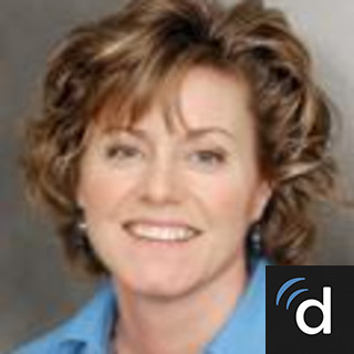 Jennifer Strine, PA, Family Medicine, Thompson Falls, MT, Clark Fork Valley Hospital