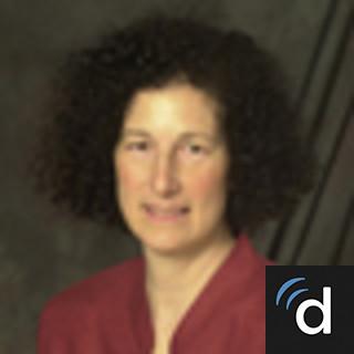 Helen Shields, MD, Gastroenterology, Boston, MA, Brigham and Women's Hospital