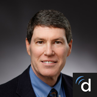 Charles Harkins, MD, Otolaryngology (ENT), Milwaukee, WI, Children's Hospital of Wisconsin