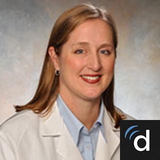 Julie Oyler, MD, Internal Medicine, Chicago, IL, University of Chicago Medical Center