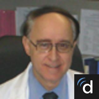 Dr  James Eshleman, Pathologist in Baltimore, MD | US News