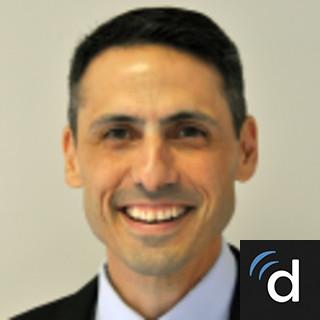 Adam Urato, MD, Obstetrics & Gynecology, Framingham, MA, Tufts Medical Center