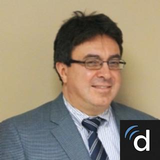 Solomon Noguera, MD, Family Medicine, New Offenburg, MO, Missouri Baptist Medical Center