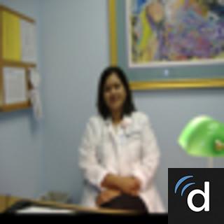 Seema Varma, MD, Oncology, Marlboro, NJ, Robert Wood Johnson University Hospital