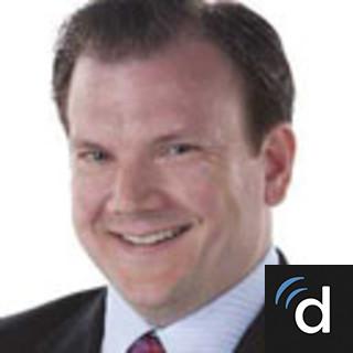 Travis Thompson, MD, Radiation Oncology, Corpus Christi, TX, Corpus Christi Medical Center