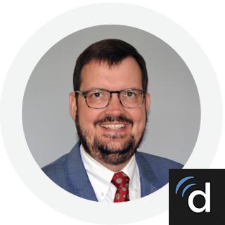 Mark Dick, MD, Geriatrics, Dover, NH, Wentworth-Douglass Hospital