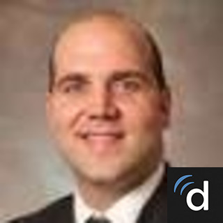 Michael Diluna, MD, Neurosurgery, New Haven, CT, Yale-New Haven Hospital