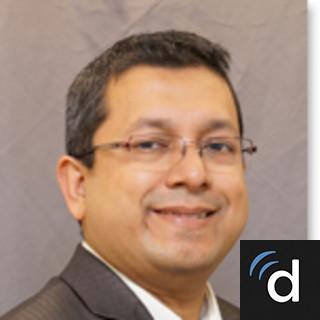 Ahmad Waseef, MD, Nephrology, Flint, MI, Covenant Healthcare