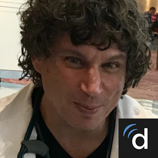 Jonathan Kaufman, MD, Pediatric Cardiology, Aurora, CO, Children's Hospital Colorado