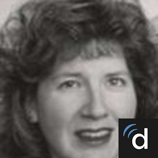Dr  Lois Buschbacher, Physiatrist in Indianapolis, IN | US News Doctors