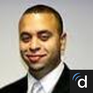 Ahmed Assas, MD, Anesthesiology, Suffern, NY, Bon Secours Community Hospital