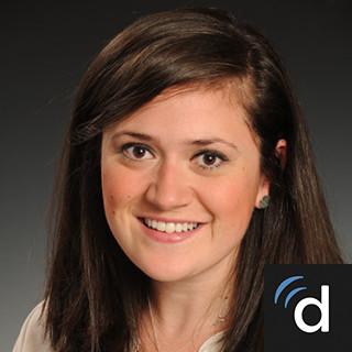 Kristine Torres-Lockhart, MD, Internal Medicine, Bronx, NY