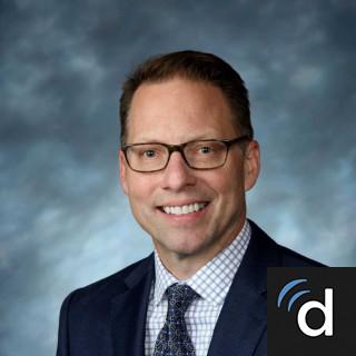 Paul Rolincik III, MD, Dermatology, Norwood, MA, Newton-Wellesley Hospital
