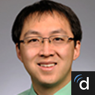 Di Cui, MD, Physical Medicine/Rehab, Atlanta, GA, Emory University Hospital