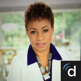 Paula Brathwaite, MD, Emergency Medicine, Fayetteville, GA, Piedmont Fayette Hospital