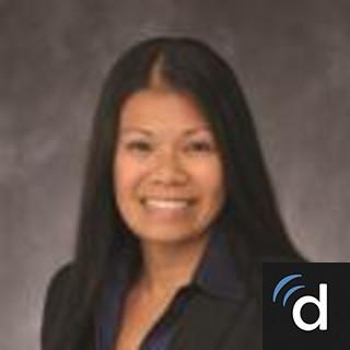 Valerie Bustos, DO, Family Medicine, Peoria, AZ, HonorHealth Deer Valley Medical Center