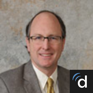 Sean Fitzpatrick, MD, Nephrology, Nashua, NH, Southern New Hampshire Medical Center