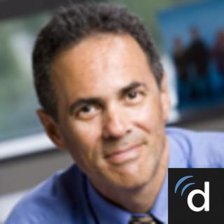 Neil Spector, MD, Oncology, Durham, NC, Duke University Hospital