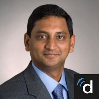 Jothiharan Mahenthiran, MD, Cardiology, Indianapolis, IN, Community Hospital North