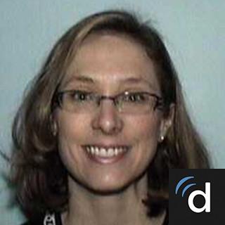 Brenda Murphy, MD, Internal Medicine, Cedar Rapids, IA, Providence St. Vincent Medical Center