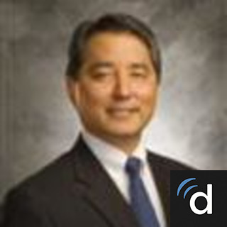 Dr  Keith Boone, General Surgeon in Fresno, CA   US News Doctors